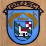 Grb obitelji Gnječ, 1999.