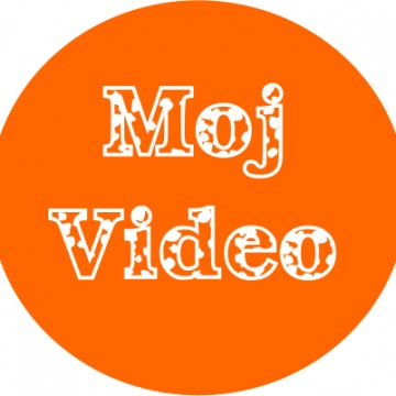 moj_video_znak