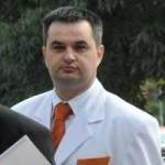 Stjepan Gnječ, 2009.