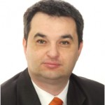 Stjepan Gnječ, 2013.
