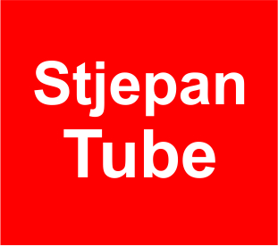 tube_znak