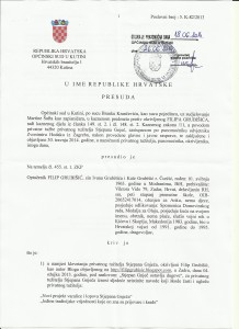 pravom_presuda_opc_sud_kt_priv_tuz_protiv_f_g_str_10001