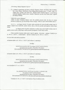 pravom_presuda_opc_sud_kt_priv_tuz_protiv_f_g_str_10002