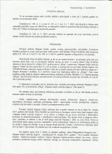 pravom_presuda_opc_sud_kt_priv_tuz_protiv_f_g_str_10003