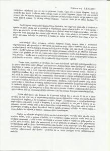 pravom_presuda_opc_sud_kt_priv_tuz_protiv_f_g_str_10004