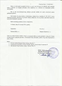 pravom_presuda_opc_sud_kt_priv_tuz_protiv_f_g_str_10005