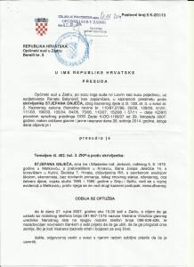 pravom_presuda_v_viducicK-251-13_10072014_od20062014_str1
