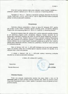 pravom_presuda_v_viducicK-251-13_10072014_od20062014_str2