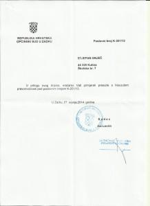 pravom_presuda_v_viducicK-251-13_10072014_od20062014_str4