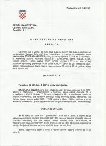 presuda_v_viducic_5K-251-13_op_sud_zd_str1