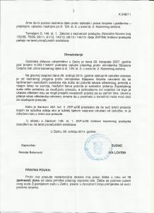 presuda_v_viducic_5K-251-13_op_sud_zd_str1_20001