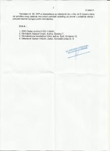 presuda_v_viducic_5K-251-13_op_sud_zd_str1_20002