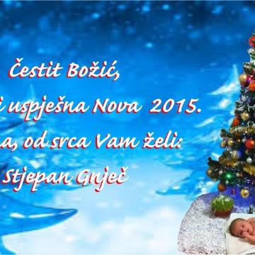 stjepan_cestitka_bozic2014_jpg