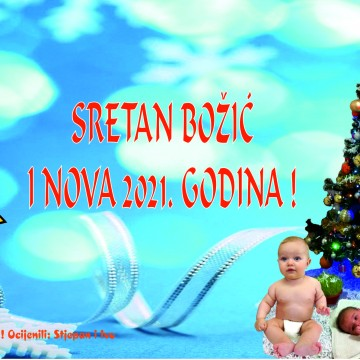 cestitka_bozic_2020_1